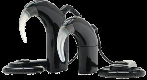 ประสาทหูเทียม Cochlear Nucleus 6