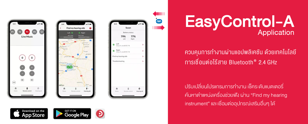 New-Accessorie-EasyControl-a
