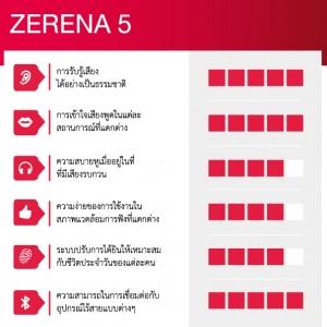 Zerena-5