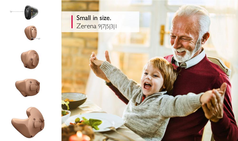 Zerena-ITE