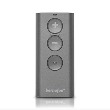 Accessorie_Bernafon