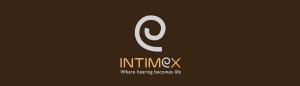 Contact Us-INTIMEX-CM